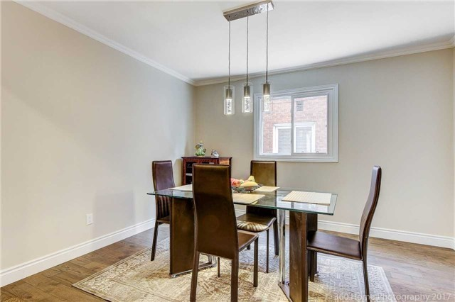 Detached at 47 Cabinet Cres, Vaughan, Ontario. Image 13