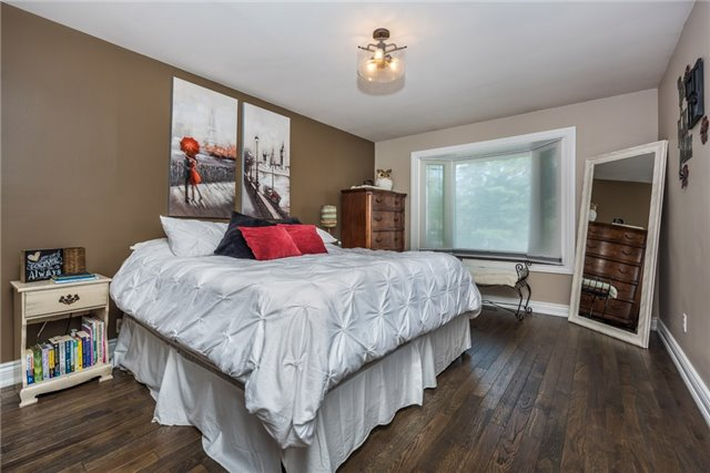 Detached at 2196 Richard St, Innisfil, Ontario. Image 7