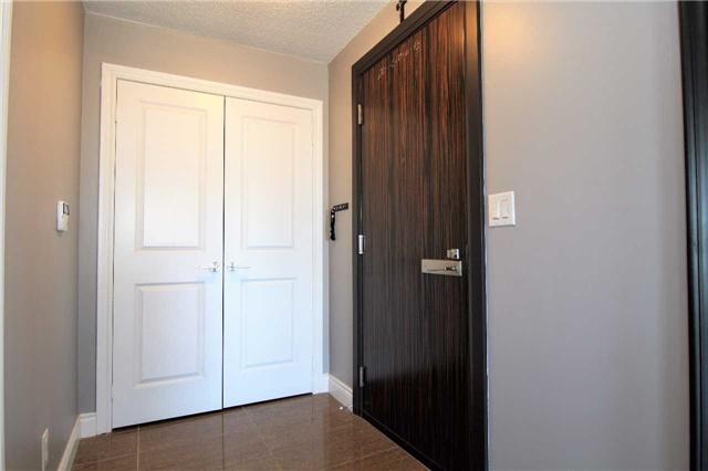 Condo Apartment at 253 South Park Rd, Unit 502, Markham, Ontario. Image 11