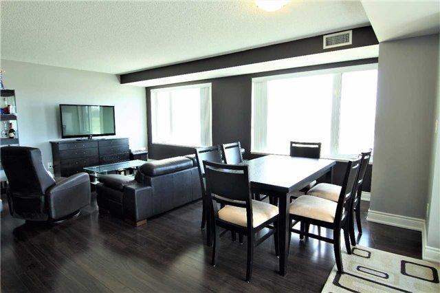 Condo Apartment at 253 South Park Rd, Unit 502, Markham, Ontario. Image 14