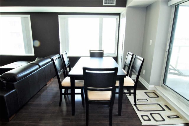 Condo Apartment at 253 South Park Rd, Unit 502, Markham, Ontario. Image 16