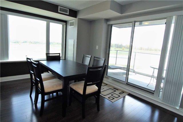 Condo Apartment at 253 South Park Rd, Unit 502, Markham, Ontario. Image 17