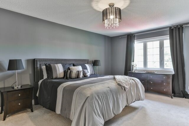 Townhouse at 320 Ravineview Dr, Unit 2, Vaughan, Ontario. Image 19