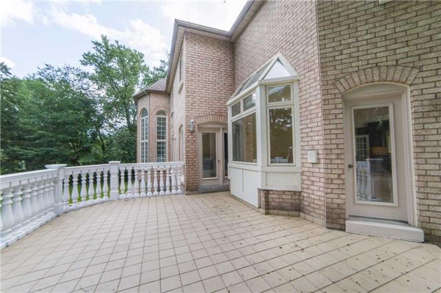 Detached at 8 Fairfield Pl, Markham, Ontario. Image 20