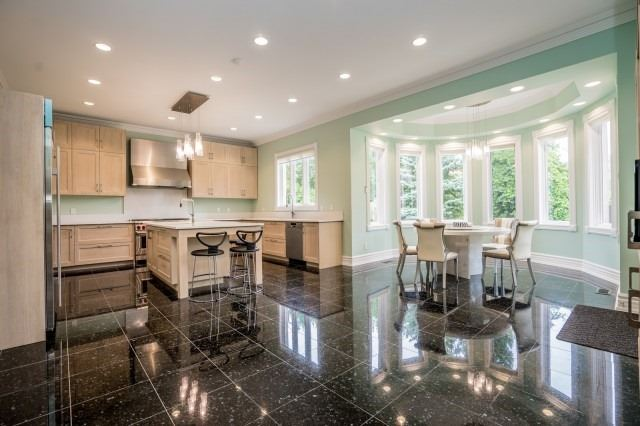 Detached at 27 Eastgate Cres, Richmond Hill, Ontario. Image 20