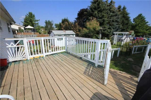 Detached at 2675 Lawrence Ave, Innisfil, Ontario. Image 7