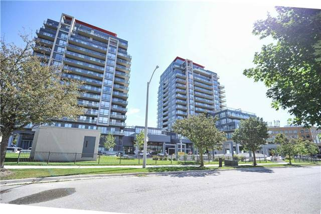 Condo Apartment at 9088 Yonge St, Unit Lph6, Richmond Hill, Ontario. Image 1