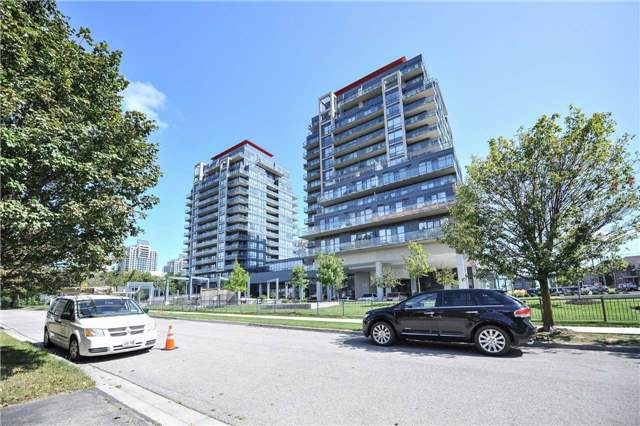 Condo Apartment at 9088 Yonge St, Unit Lph6, Richmond Hill, Ontario. Image 12