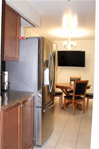 Condo Townhouse at 51 New Havens Way, Markham, Ontario. Image 16