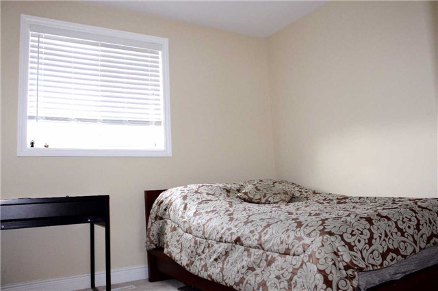 Condo Townhouse at 51 New Havens Way, Markham, Ontario. Image 20
