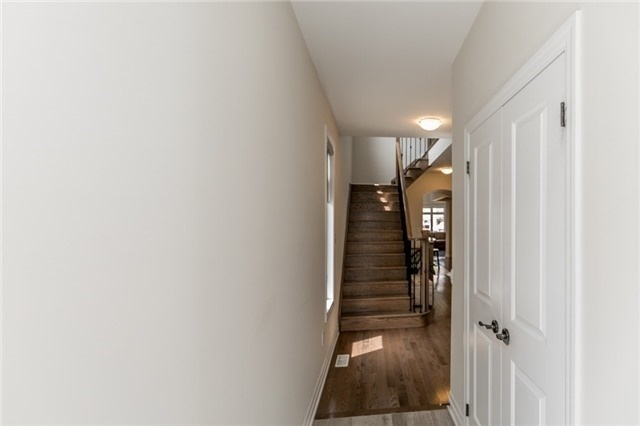 Link at 85 Robert Berry Cres, King, Ontario. Image 14