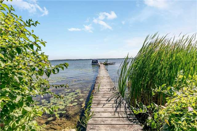Detached at 419 Limerick St, Innisfil, Ontario. Image 13