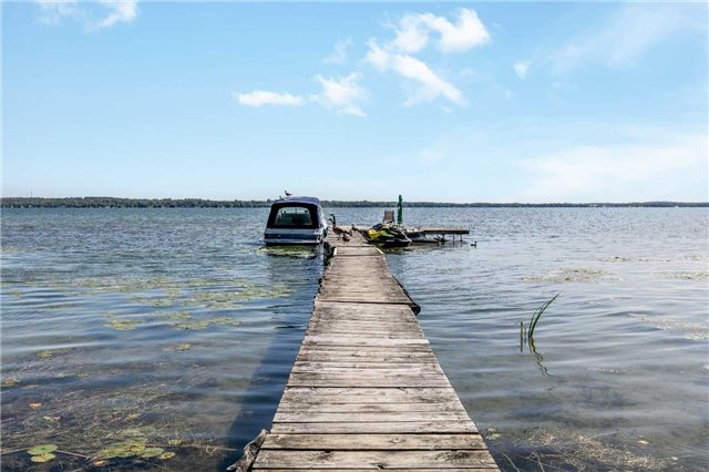 Detached at 419 Limerick St, Innisfil, Ontario. Image 14
