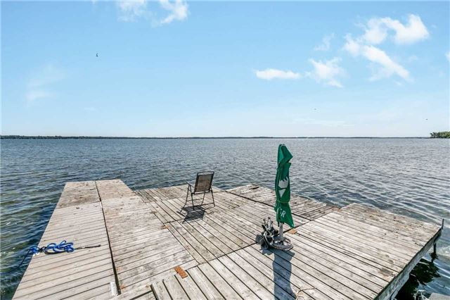 Detached at 419 Limerick St, Innisfil, Ontario. Image 15