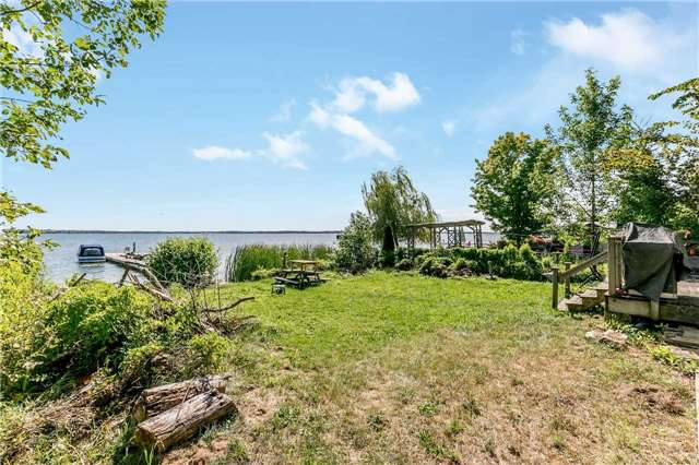 Detached at 419 Limerick St, Innisfil, Ontario. Image 16