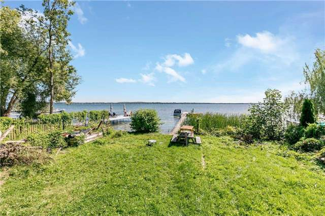 Detached at 419 Limerick St, Innisfil, Ontario. Image 17