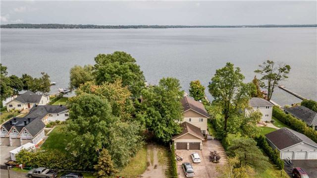 Detached at 419 Limerick St, Innisfil, Ontario. Image 19