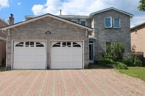 Detached at 66 Cooperage Cres, Richmond Hill, Ontario. Image 1