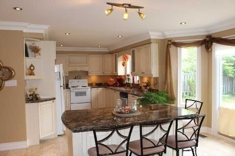 Detached at 66 Cooperage Cres, Richmond Hill, Ontario. Image 11