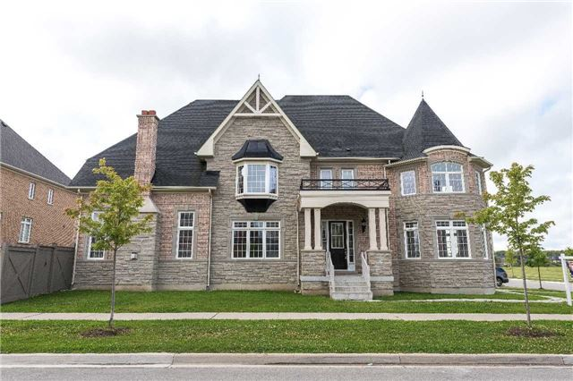 Detached at 1 Terryview Dr, King, Ontario. Image 1