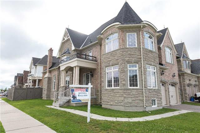 Detached at 1 Terryview Dr, King, Ontario. Image 11