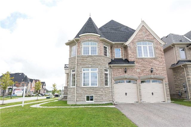 Detached at 1 Terryview Dr, King, Ontario. Image 12