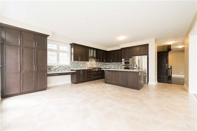 Detached at 1 Terryview Dr, King, Ontario. Image 17