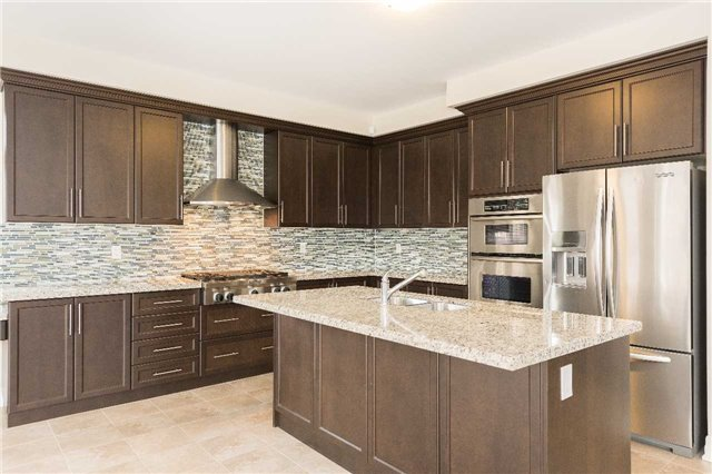 Detached at 1 Terryview Dr, King, Ontario. Image 18