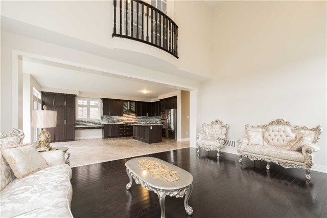 Detached at 1 Terryview Dr, King, Ontario. Image 4