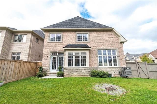 Detached at 1 Terryview Dr, King, Ontario. Image 10
