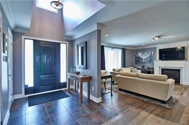 Detached at 5474 Bethesda Rd, Whitchurch-Stouffville, Ontario. Image 12
