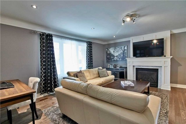 Detached at 5474 Bethesda Rd, Whitchurch-Stouffville, Ontario. Image 14