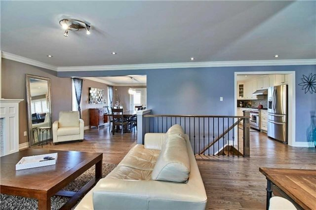Detached at 5474 Bethesda Rd, Whitchurch-Stouffville, Ontario. Image 15