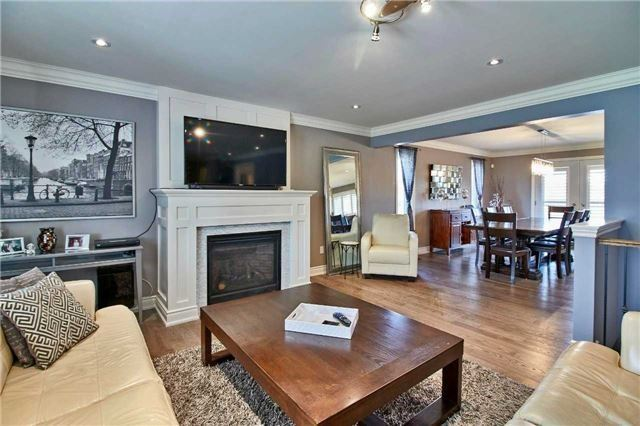 Detached at 5474 Bethesda Rd, Whitchurch-Stouffville, Ontario. Image 16