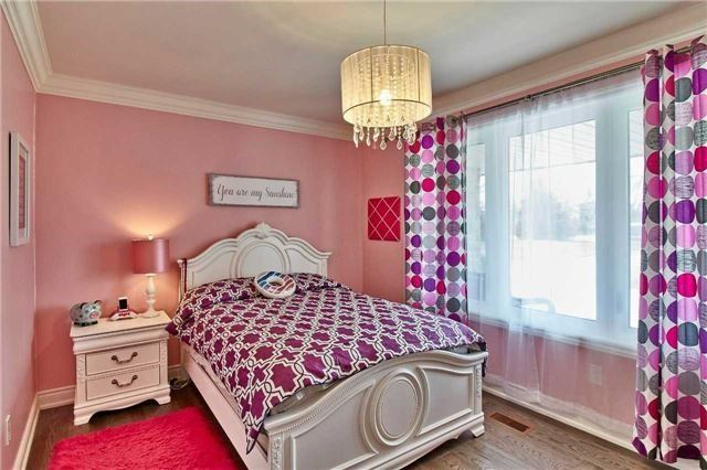 Detached at 5474 Bethesda Rd, Whitchurch-Stouffville, Ontario. Image 5