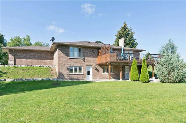 Detached at 5474 Bethesda Rd, Whitchurch-Stouffville, Ontario. Image 9