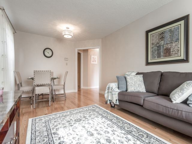 Link at 175 Stather Cres, Markham, Ontario. Image 15