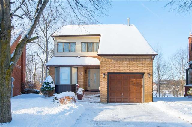 Condo Detached at 52 Riverview Rd, New Tecumseth, Ontario. Image 12