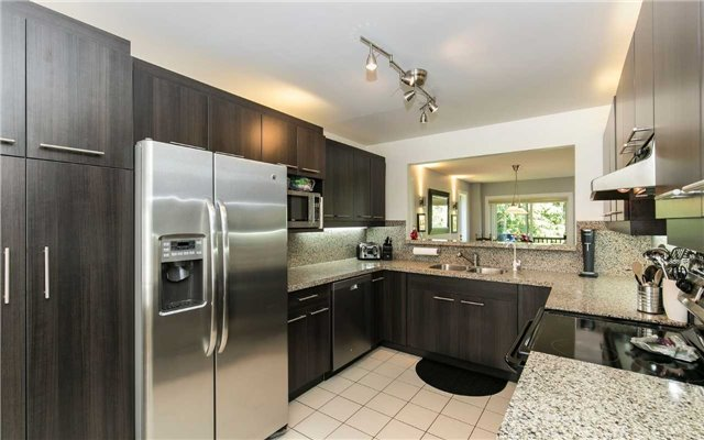 Condo Detached at 52 Riverview Rd, New Tecumseth, Ontario. Image 15