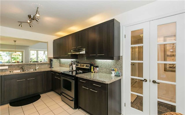 Condo Detached at 52 Riverview Rd, New Tecumseth, Ontario. Image 16