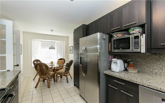 Condo Detached at 52 Riverview Rd, New Tecumseth, Ontario. Image 17