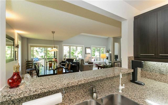 Condo Detached at 52 Riverview Rd, New Tecumseth, Ontario. Image 19