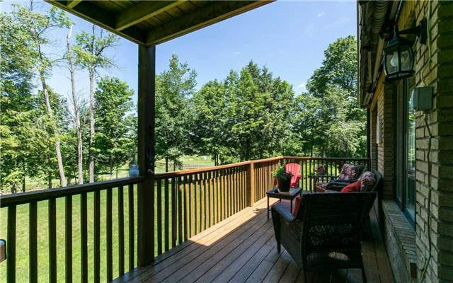 Condo Detached at 52 Riverview Rd, New Tecumseth, Ontario. Image 9