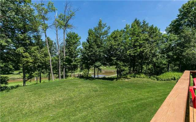 Condo Detached at 52 Riverview Rd, New Tecumseth, Ontario. Image 10