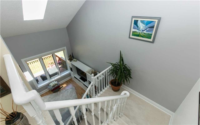 Condo Detached at 52 Riverview Rd, New Tecumseth, Ontario. Image 11