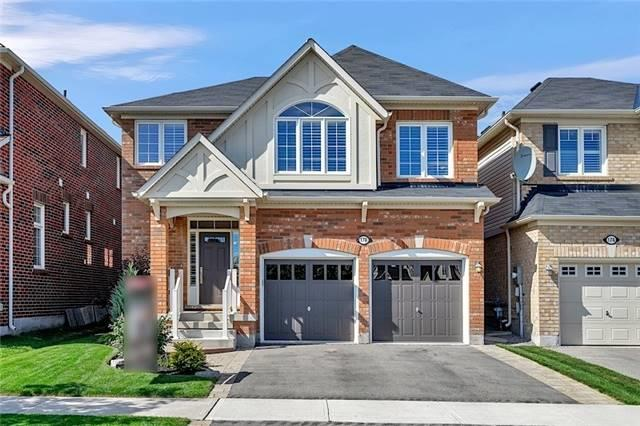 Detached at 178 Miltrose Cres, Whitchurch-Stouffville, Ontario. Image 1