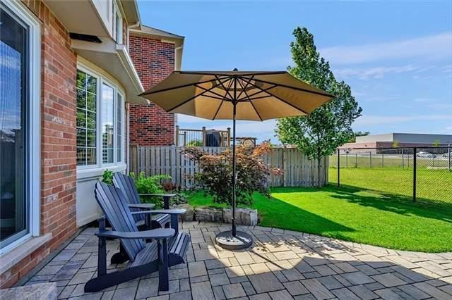 Detached at 178 Miltrose Cres, Whitchurch-Stouffville, Ontario. Image 10