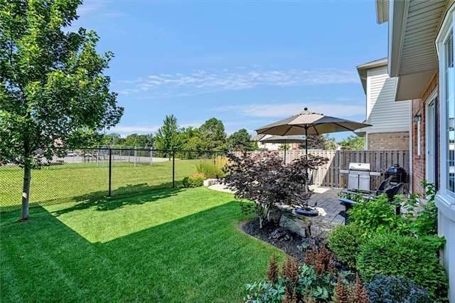Detached at 178 Miltrose Cres, Whitchurch-Stouffville, Ontario. Image 11