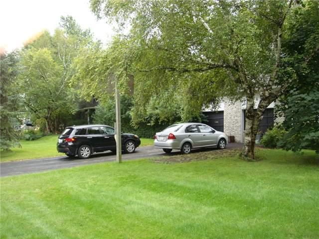 Detached at 6 Ladyslipper  Crt, Markham, Ontario. Image 19