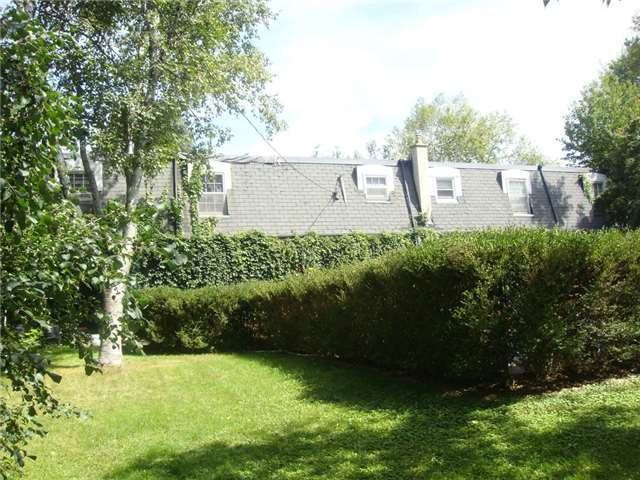 Detached at 6 Ladyslipper  Crt, Markham, Ontario. Image 8